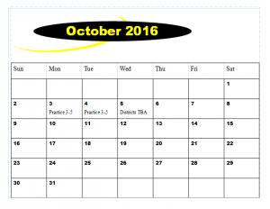 SB Oct