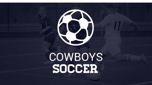 Chino High School Girls Varsity Soccer ties Los Altos 0-0
