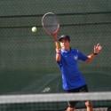 Hacienda Tennis League Finals