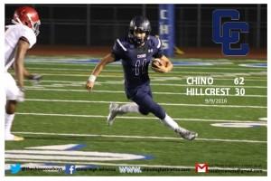9-9-2016 11V-Football