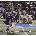9-23-2016 VARSITY FOOTBALL MC