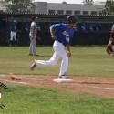 5-5-2017 Chino Baseball