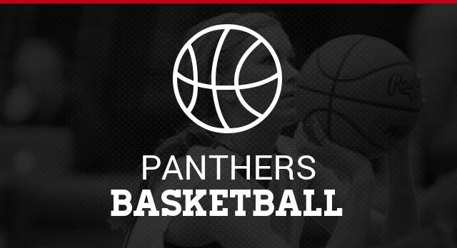 CONGRATS TO 8th GRADE BOYS BASKETBALL  PTC CHAMPIONS!