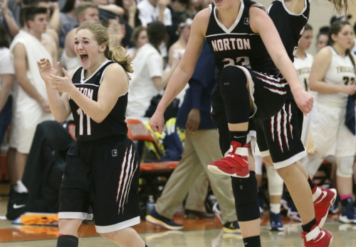 Panthers lose tough one to Ottawa in Regional Final 51-34