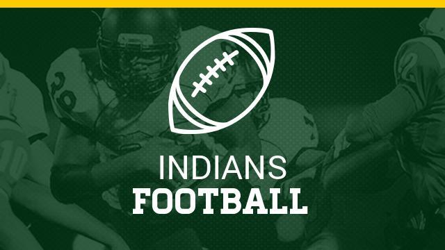 Freshman Indians Beat Willowridge