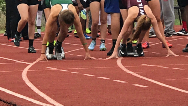 Track Pic - Springs