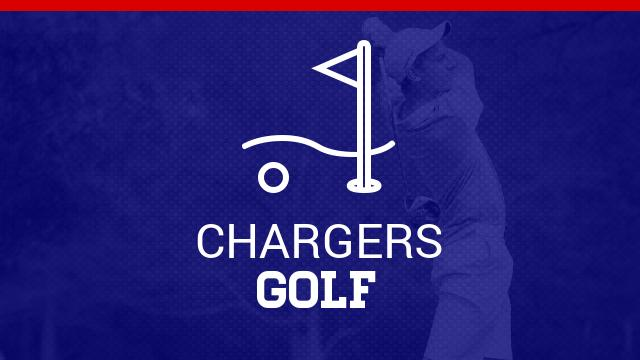 West Noble Downs Manchester in Golf