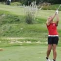 Regional Golf Pics- Paige Shearer