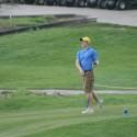 Boys Golf vs. LL/Busco