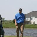 West Noble Golf Pics- NECC Tournament