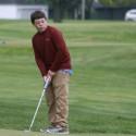 Boys Golf Pics vs. Fairfield/Garrett