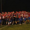 Football Pics- West Noble vs. Central Noble