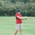 Girls Golf NECC Pics