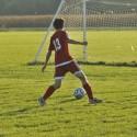 Boys Soccer Pics- West Noble vs. East Noble