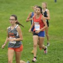 West Noble XC Invitational Pics