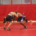 Wrestling Jimtown 1-12-17
