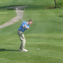 WN Boys Golf Pics