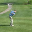 WN Boys Golf Pics