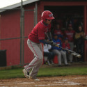 Varsity Baseball vs. Bethany Christian 5/5/17