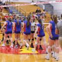 JV Volleyball WN vs Eastside