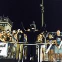 Varsity Football vs. Fletcher HS