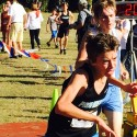 Boys Cross Country – FHSAA Districts