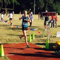 Girls Cross Country – FHSAA Districts