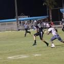 Varsity Football vs NFC