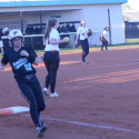 Varsity Softball through 2/18/16