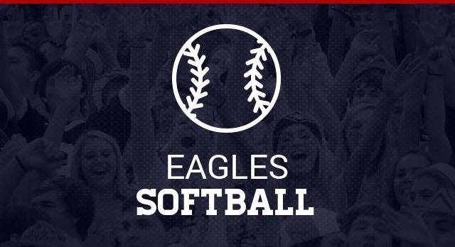 Girls Softball at State Tomorrow!