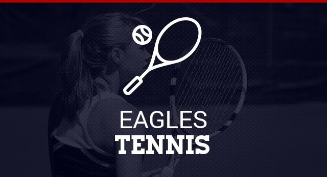 Girls Tennis Results from State!