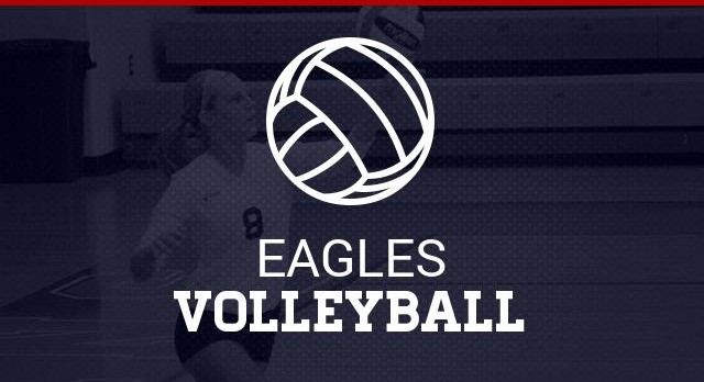 MS Girls Varsity Volleyball Does It Again – Undefeated and #1 Seed!
