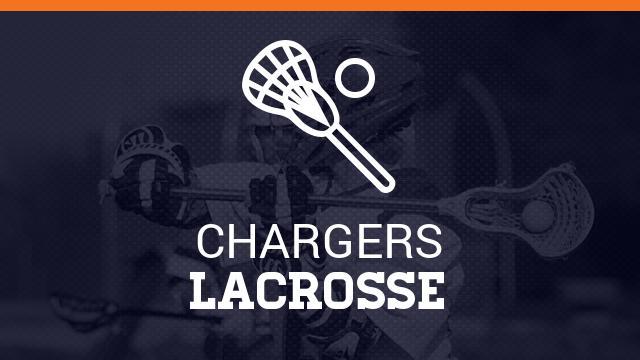Powers Catholic High School Boys Varsity Lacrosse beat Lapeer Community Schools 14-6