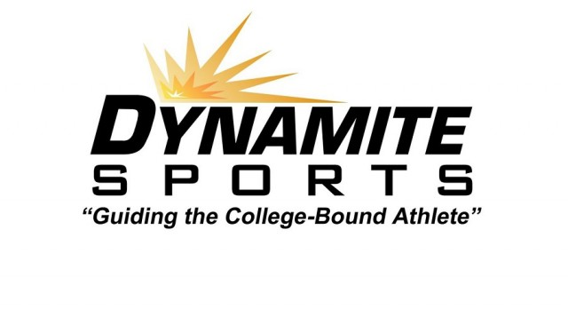 Free College Recruiting Seminar Coming to Powers!