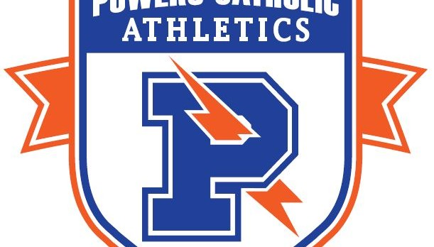 Chargers Head to Howell! Softball Quarterfinals vs Ida (4:30), Soccer Semifinals vs Macomb Lutheran North (6:00)