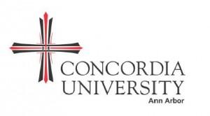 Concordia-university-logo