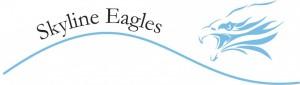 SABC EaglesHeader