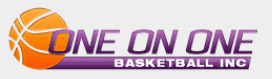 One-on-One Basketball Inc