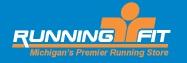 runnign-fit