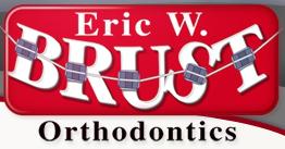 Brust Othodontics