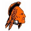 tecumseh