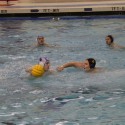 Skyline Men's Water Polo State Championships