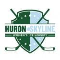 Skyron Logo