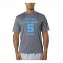 Marathon Performance T-shirt (Graph) Sm, Med, Lg, XLg- $10.00 XXL-$15.00