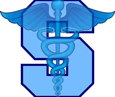 Sports-medicine-logo-32