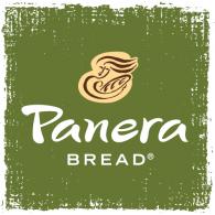 Fundraising at Panera's