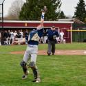 Skyline Baseball @ Dexter