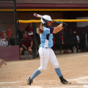 Softball @ Dexter 5/17