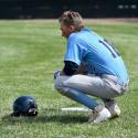 Baseball at Howell