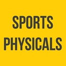 2016-17 Sports Physicals This Wednesday at CAHS